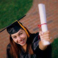 college graduation picture ideas - Google Search
