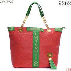 00db96748efb  cheapmichaelkorshandbags Louis Vuitton hobo