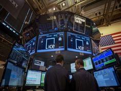 BOM DIA INVESTIDOR: Mercados estão mantendo o rali pelo segundo dia - http://po.st/sc5l5R  #Destaques - #Bovespa, #Eua, #Europa, #Indicadores