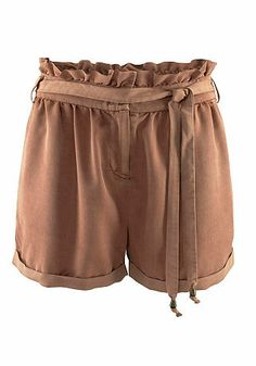 Vero Moda Shorts »Honey Hekla https://www.otto.de/p/vero-moda-shorts-honey-hekla-402611435/#variationId=402618077