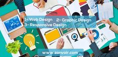 is a leading and in Lucknow, India, helping businesses globally to expand their market horizon and to become more productive in order to increase their clientele. Web Application Development, Design Development, Software Development, Web Design, Graphic Design, Best Web, Digital Marketing, India, Technology
