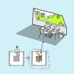 Student Housing Proposal (9)   CEBRA