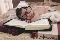 fotos newborn em casa - Pesquisa Google
