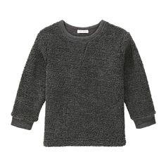 joe fresh boys gray sweater - Google Search