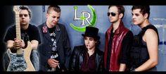 New-Metal-Media der Blog: New-Metal-Media Metal-Spotlight Luna Rise