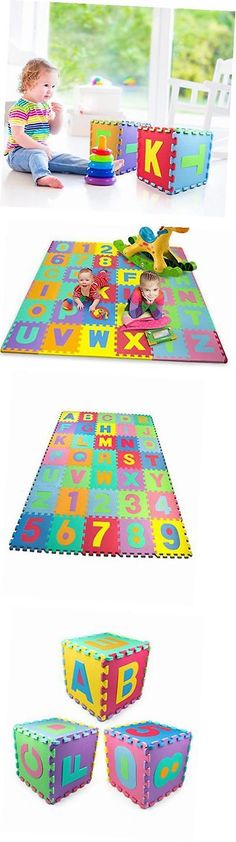 Magnificent 2 X4 Ceiling Tiles Huge 2X4 Ceiling Tiles Square 3X9 Subway Tile Armstrong Floor Tile Old Armstrong Stick On Floor Tiles DarkArmstrong Tin Ceiling Tiles Blocks Tiles And Mats 145931: Foam Floor Alphabet And Number ..