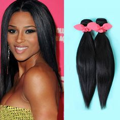 Low Price No Shedding No Tangle Dyed Brazilian Weave/Weft Hair Extensions http://www.ishowigs.com/low-price-no-shedding-no-tangle-dyed-weave-weft-hair-extensions-heww58692315.html