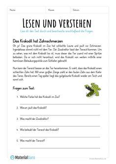 bungen zu den 4 f llen unterrichtsmaterial in den f chern deutsch genitiv auf deutsch. Black Bedroom Furniture Sets. Home Design Ideas