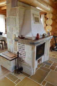 kandallo_mester Home Decor, Decoration Home, Room Decor, Home Interior Design, Home Decoration, Interior Design