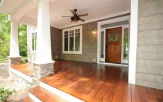 Home Remodeling Ideas from Schneider Custom Builders