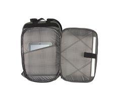Command TSA-Friendly Laptop Backpack