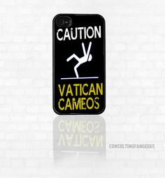 Hey, I found this really awesome Etsy listing at http://www.etsy.com/listing/169943358/sherlock-bbc-vatican-cameos-themed-fan