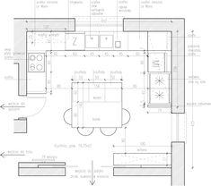 5 Modern House Design, Diagram, Interior Design, Google, Nest Design, Home Interior Design, Interior Designing, Home Decor, Modern Home Design