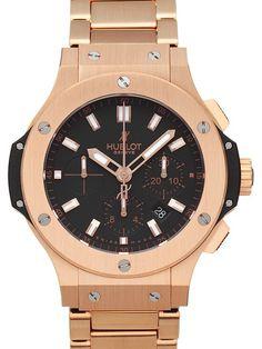 ウブロスーパーコピー ビッグバン エボリューション 301.PX.1180.PX 新品腕時計メンズ      商品番号:301.PX.1180.PX