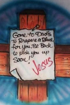 I seen this when I was little and for some reason it has always stuck with me.