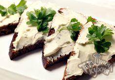 Сыр по дюкану, плавленный сыр по Дюкану | Татошкина кухня