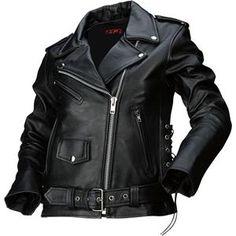 Z1R Women's 9MM Jacket - Motorcycle Superstore