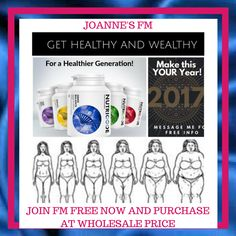 Part-time Homeworkers and Team Builders Wanted - FREE yes FREE to Join  Im looking for new team members to join my team in readiness for our NEW FM World UK NUTRICODE (supplements) range being launched within the next few weeks. I joined FM World UK in February 2015 and let me tell you it really does help to have that extra income. With only 161 days until the Summer officially starts why not start earning that extra income NOW?? FM WORLD UK Products also include Fragrances (mens and womens)…