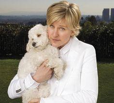 Famous Animal Activists Celebrities Helping Animals