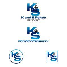K and s fence by devarel n me