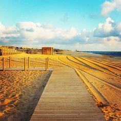 #portugal_em_fotos  #portugal_de_sonho #portugal_lovers #huntgramportugal #majesticsquares #igers_porto #igers_portugal #p3top #visitportugal #porto_lovers  #olhardeamador #olhardeturista #anonymous_pt #anonymous_igers_members #douro #portonista #shooters_pt #shooters #amar_norte #amar_portugal  #igers  #PortugalFrames #pontedluis #ilovedouro #portugal_es_lindo #faded_world #faded_portugal #nowporto #portugalemperspectiva #ok_portugal by sophy140