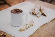 Christmas biscuit recipes. Cranberry and pistachio biscotti.