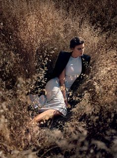 """Isle of Dreams"", Harper's Bazaar UK September 2015 - Album on Imgur"