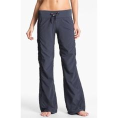 Zella 'Move' Pants Womens Grey Slate Size 6 6 - product - Product Review