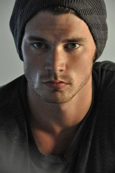 Derek Theler-- Danny on Baby Daddy ❤️ Derek Theler, Pretty People, Beautiful People, Kristen Ashley, Lady, Handsome Faces, Fort Collins, Dream Guy, My Dream
