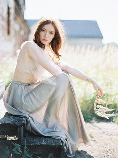 Anastasiya-147.jpg
