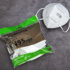 Our goal is to reliably give items that meet and surpass our clients needs and desires. for more details contact whatsApp : +1(213) 444-6481 Nose Mask, Face Masks, 3m N95, Respirator Mask, Mask Online, The Expendables, Masks For Sale, Medical, Assessment