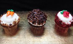 Groupon - $ 15 for $ 30 Worth of Cakes and Cupcakes at La Bonbonniere Bake Shoppe in Multiple Locations. Groupon deal price: $15.00