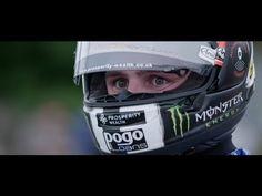 Isle of Man TT // No Fear - YouTube