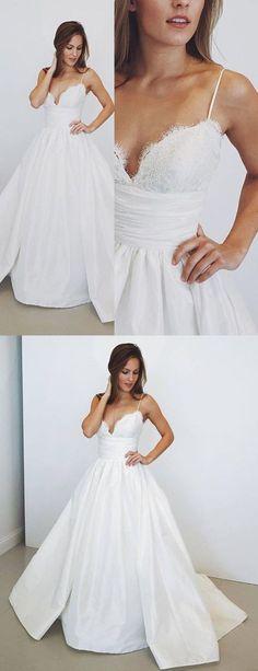 Lace Prom Dresses, Wedding Party Dresses, Evening Dresses, Graduation Party Dresses on Luulla