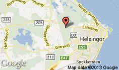 Flyttefirma Helsingør - find de bedste flyttefirmaer i Helsingør