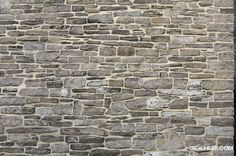 brick texture — Рамблер.Поиск