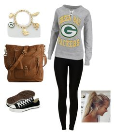 """Untitled #1"" by kcorona ❤ liked on Polyvore"