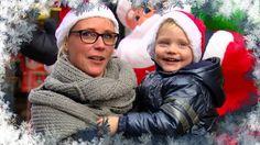 Kerst en Nieuwjaarswensen van Drenthe voor Drenthe