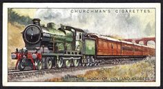 """https://flic.kr/p/CMvXai 