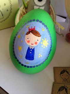 Sugarbaby Art . . . Hand painted easter eggs Easter Eggs, Hand Painted, Drawings, Fun, Crafts, Manualidades, Sketches, Handmade Crafts, Drawing