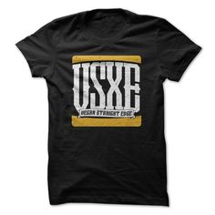 #Automotivetshirt... Nice T-shirts  Worth :$19.ninety ninePurchase Now  Low cost Codes View photographs & photographs of Vegan Straight Edge t-shirts & hoodies:In case you do not completely love our design, you possibly can SEARCH your favourite one through the....