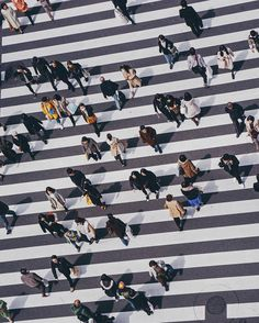 by  @edwardkb  chosen by @bunyms  #VSCOGoodShot #City #Tokyo