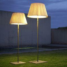 unglaubliche ideen stehlampe aussenbereich höchst abbild oder ecfdebcfdcbac outdoor floor lamps outdoor lighting