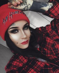 hyderabad tattoos for women app single parent tattoos for women sites sexygirl for women truths at 21 Tattoo Girls, Girl Tattoos, Bodysuit Tattoos, Parent Tattoos, Dragon Tattoo Back Piece, Dragon Sleeve Tattoos, Monami Frost, Sexy Tattoos, Tattoos For Women