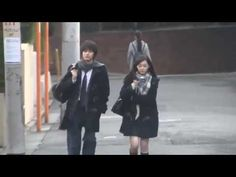 Good Morning Call Uehara x Yoshikawa ~ Beautiful AMV - YouTube
