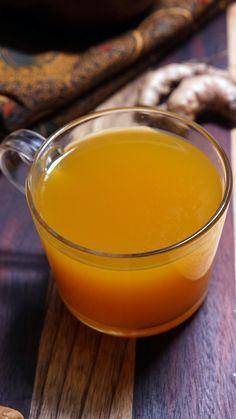 Kunyit asem merupakan salah satu jenis jamu tradisional indonesia yang memiliki banyak manfaat untuk kesehatan salah satunya adalah mencerahkan kulit, menjaga kebugaran dan kesehatan,bagi wanita dapat memperlancar dan menghilangkan rasa nyeri haid bila minum secara ruti