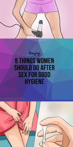 8 Things Women Should Do After Sex For Good Hygiene Health And Fitness Articles, Health And Nutrition, Health And Wellness, Natural Health Tips, Natural Health Remedies, Mimosa Punch, Trapezius Stretch, Fitness Diet, Health Fitness