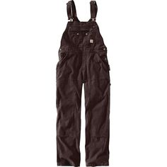 The Carhartt® Crawford Double-Front Bib Overalls for Ladies were built for rough and tough days. Rugged Flex® technology moves with you for all-day comfort and style, while the multi-compartment bib Pretty Outfits, Cool Outfits, Fashion Outfits, Swaggy Outfits, Look Man, Lookbook, Looks Vintage, Grunge Outfits, Clothing Items
