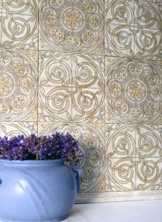 stone tiles on pinterest tile floor mirrors and natural