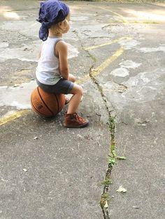basketball bee